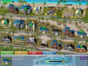 Build-a-lot - Hilfe, Tips und Tricks