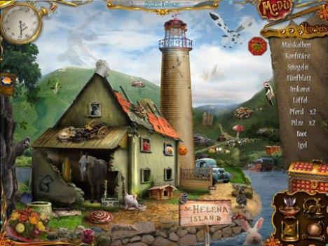 hidden city kostenlos spielen