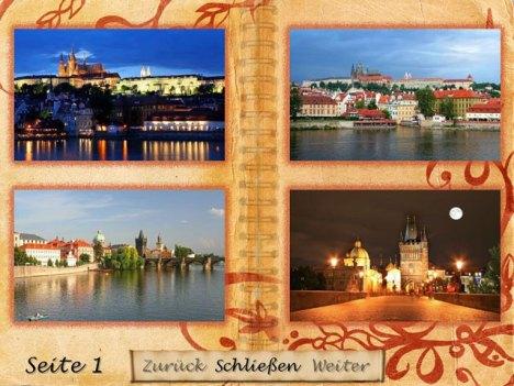 Mysterioese-Staedte-Goldenes-Prag