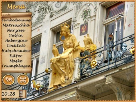 Mysterioese-Staedte-Goldenes-Prag-1