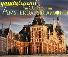youda-legend-the-curse-of-the-amsterdam-diamond-0
