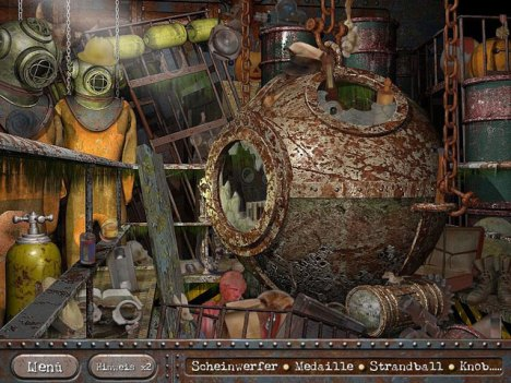 Margrave-Manor-2-the-lost-ship_b5