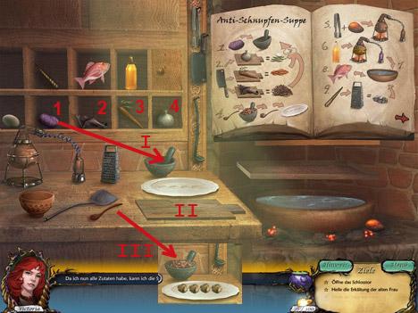 versteckte objekte spiele kostenlos